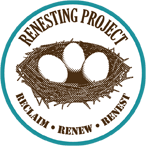 Renesting Project