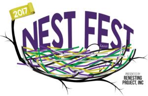 NEST-FEST-LOGO-2017-COLOR