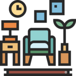 Renesting Donation Furniture